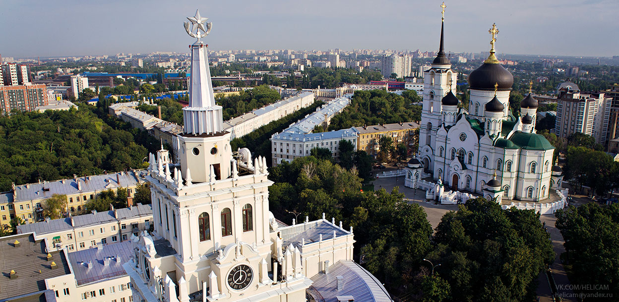 Купить квартиру в Москве 156088 квартир в продаже цены